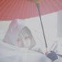 【特集】花丸2期が待ちきれないっ!コスらぼっ!内『刀剣乱舞』コスプレイヤー特集!